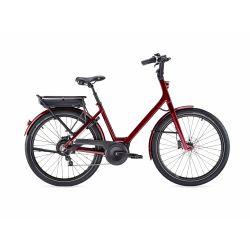 Lundi 26.2 2020 chez vélo horizon port gratuit à partir de 300€