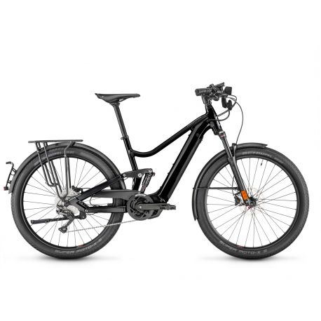 Friday 27 FS Speed 2020 chez vélo horizon port gratuit à partir de 300€