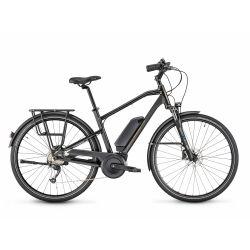 Samedi 28.1 2020 chez vélo horizon port gratuit à partir de 300€