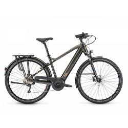 Samedi 28.7 2020 chez vélo horizon port gratuit à partir de 300€