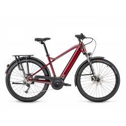 Samedi 27 Xroad 2 2020 chez vélo horizon port gratuit à partir de 300€