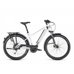 Samedi 27 Xroad 3 2020 chez vélo horizon port gratuit à partir de 300€