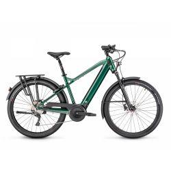 Samedi 27 Xroad 5 2020 chez vélo horizon port gratuit à partir de 300€