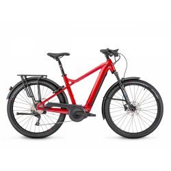 Samedi 27 Xroad 7 2020 chez vélo horizon port gratuit à partir de 300€