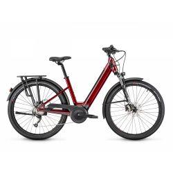Samedi 27 Xroad 2 Open 2020 chez vélo horizon port gratuit à partir de 300€