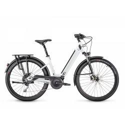 Samedi 27 Xroad 3 Open 2020 chez vélo horizon port gratuit à partir de 300€
