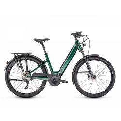 Samedi 27 Xroad 5 Open 2020 chez vélo horizon port gratuit à partir de 300€