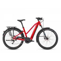 Samedi 27 Xroad 7 Open 2020 chez vélo horizon port gratuit à partir de 300€