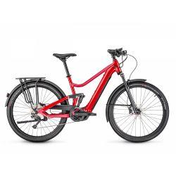 Samedi 27 Xroad FS 5 2020 chez vélo horizon port gratuit à partir de 300€