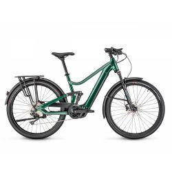 Samedi 27 Xroad FS 7 2020 chez vélo horizon port gratuit à partir de 300€