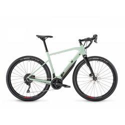 Dimanche 29.3 Gravel 2020 chez vélo horizon port gratuit à partir de 300€