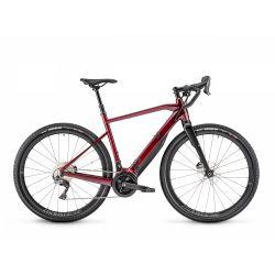 Dimanche 29.5 Gravel 2020 chez vélo horizon port gratuit à partir de 300€
