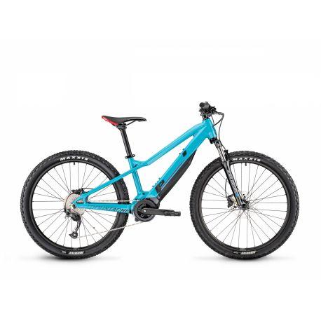 Samedi 26 Off 2020 chez vélo horizon port gratuit à partir de 300€