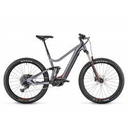 Samedi 27 Wide 2 2020 chez vélo horizon port gratuit à partir de 300€