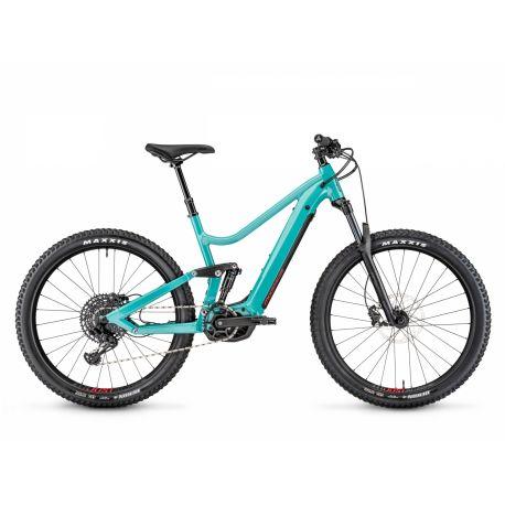 Samedi 27 Wide 4 2020 chez vélo horizon port gratuit à partir de 300€