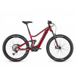 Samedi 27 Wide 6 2020 chez vélo horizon port gratuit à partir de 300€