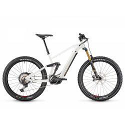Samedi 27 Trail 8 2020 chez vélo horizon port gratuit à partir de 300€