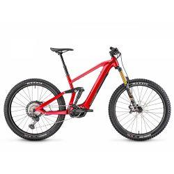 Samedi 27 Trail 10 2020 chez vélo horizon port gratuit à partir de 300€