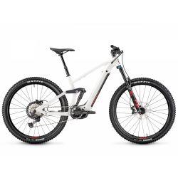 Samedi 29 Game 6 2020 chez vélo horizon port gratuit à partir de 300€