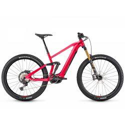 Samedi 29 Game 8 2020 chez vélo horizon port gratuit à partir de 300€