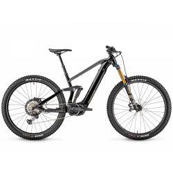 Samedi 29 Game 10 2020 chez vélo horizon port gratuit à partir de 300€