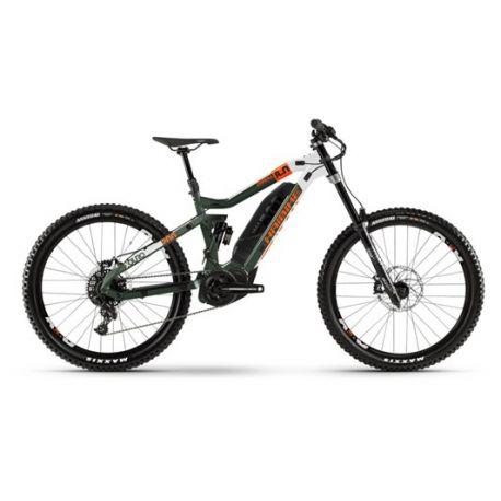 XDURO Dwnhll 8.0 500Wh 11-G GX 2020 chez vélo horizon port gratuit à partir de 300€