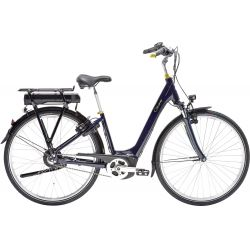 Vélo électrique Gitane e-Salsa Yamaha N7 chez vélo horizon port gratuit à partir de 300€