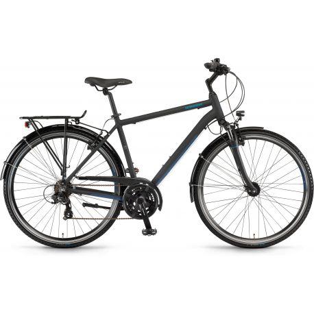 Winora Domingo 21 chez vélo horizon port gratuit à partir de 300€