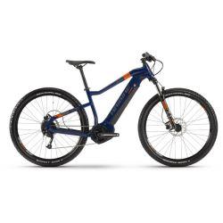 SDURO HardNine 1.5 i400Wh 9-G Altus 2020 chez vélo horizon port gratuit à partir de 300€