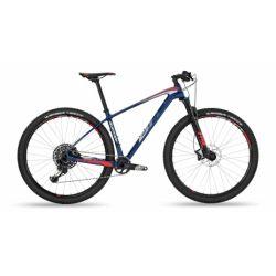 BH Ultimate RC Carbon GX12 chez vélo horizon port gratuit à partir de 300€