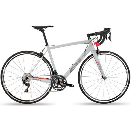 BH Ultralight 8.0 chez vélo horizon port gratuit à partir de 300€
