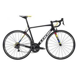LOOK 785 HUEZ PRO TEAM MAT ULTEGRA chez vélo horizon port gratuit à partir de 300€