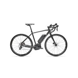 Peugeot ER02 Ultegra 500Wh 2018 chez vélo horizon port gratuit à partir de 300€