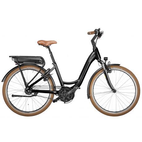 Riese and Muller - Swing3 urban rücktritt chez vélo horizon port gratuit à partir de 300€