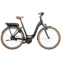 Riese and Muller Swing Vario 2022 chez vélo horizon port gratuit à partir de 300€
