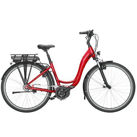 Riese and muller - Swing2 city rücktritt chez vélo horizon port gratuit à partir de 300€