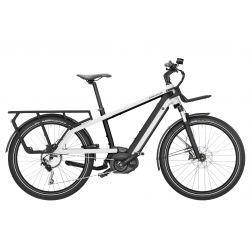 Vélo électrique Riese and Muller Multicharger GT Light chez vélo horizon port gratuit à partir de 300€