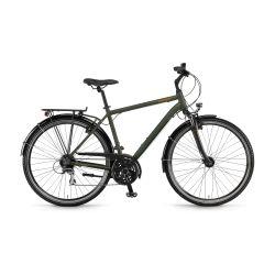 Winora Domingo 24 chez vélo horizon port gratuit à partir de 300€