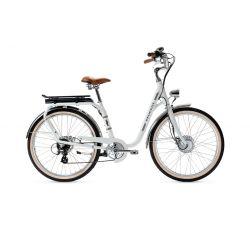 Vélo électrique Peugeot eLC01 chez vélo horizon port gratuit à partir de 300€