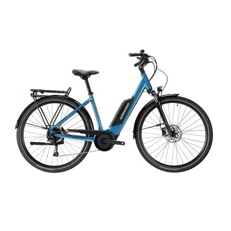WINORA CONFORT 9.4 chez vélo horizon port gratuit à partir de 300€