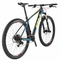 BH Ultimate RC Carbon GX 11 chez vélo horizon port gratuit à partir de 300€