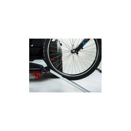 Rampe Yakima Clickramp chez vélo horizon port gratuit à partir de 300€