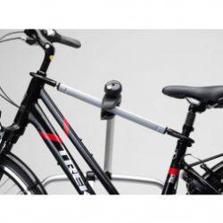Yakima Clicktop chez vélo horizon port gratuit à partir de 300€