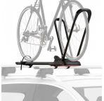 Porte-vélos Yakima Highroad chez vélo horizon port gratuit à partir de 300€
