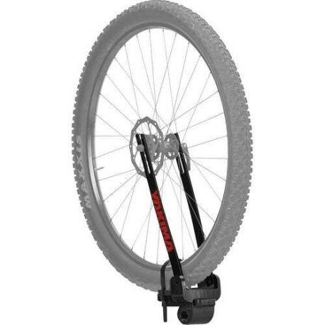 Yakima WheelHouse chez vélo horizon port gratuit à partir de 300€