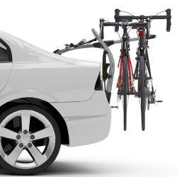 Porte-vélos Yakima Halfback chez vélo horizon port gratuit à partir de 300€