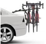 Porte-vélos Yakima Fullback chez vélo horizon port gratuit à partir de 300€