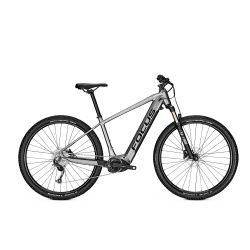 Focus Jarifa 2 6.7 chez vélo horizon port gratuit à partir de 300€