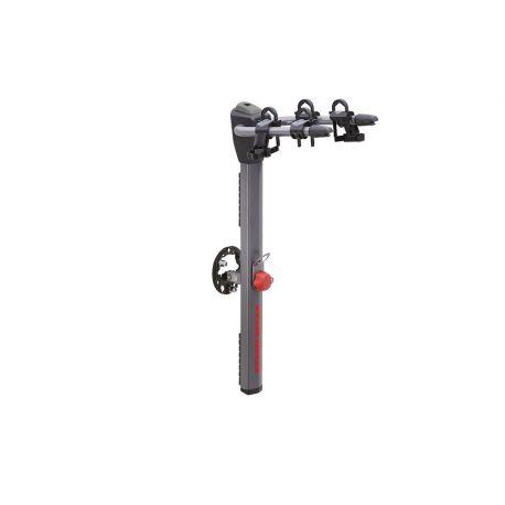 Porte-vélos Yakima SpareRide chez vélo horizon port gratuit à partir de 300€