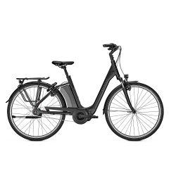 Kalkhoff Agattu 1.S Season 2021 chez vélo horizon port gratuit à partir de 300€